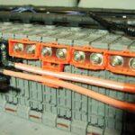 No se debe confundir este tipo de batería Hibrida con una convencional