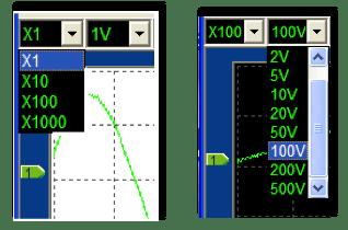 grafico-osciloscopio