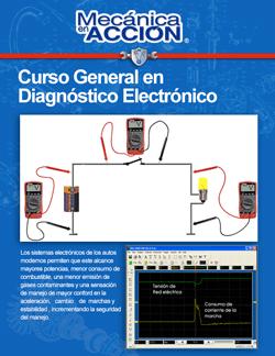 miniportada-reporte-curso-diagnostico-electrico