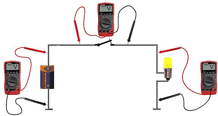 uso-multimetro1