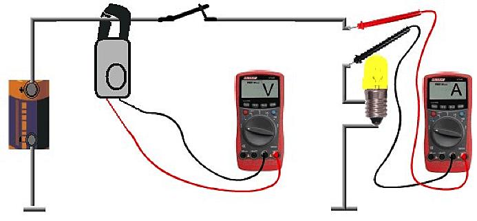 uso-multimetro2