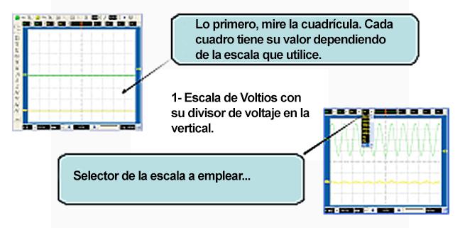 controles-osciloscopio