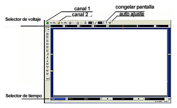 osciloscopio5